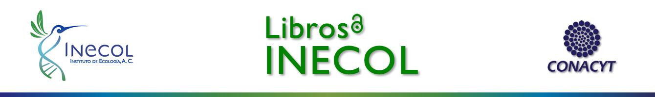 banner_libros_inecol